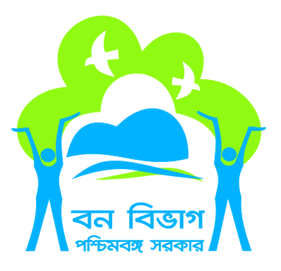 Welcome to Bankura District Forest – The official Website of